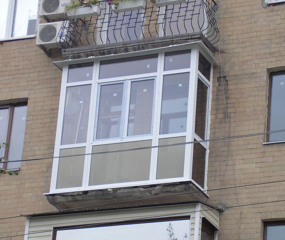 """Окна и двери металлопластиковые от тм """"альтек"""". окна харьков."""