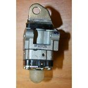 Карбюратор для бензокосы T334FS
