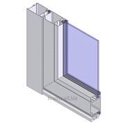 Система виражная КП47 Двери фото