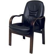 Кресло для посетителей и переговорных зон Dahab фото