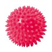 Массажные мячики Knobbed Balls (пара) Togu фото