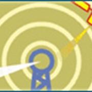 Интернет двухсторонний спутниковый фото