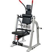 Тренажер для мышц пресса ABCORE SAB-1300 фото