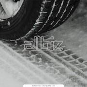 Зимняя резина в Ижевске фото