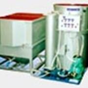 Система оборотного водоснабжения СКАТ фото