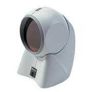 Лазерный многоплоскостной стационарный сканер штрих-кода MS7120 Orbit фото