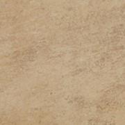 Напольная плитка Stroeher серия Asar X фото
