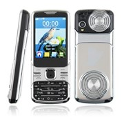 Телефон NOKIA Q9(copy) 2sim/TV/FM/Bluetooth/русская клавиатура фото