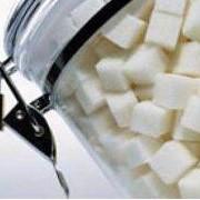 Лечение сахарного диабета 1 и 2-го типа фото