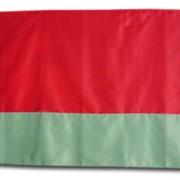 Флаг Государства Белоруссии фото