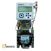 Измерительный комплекс КИ-СТГ-РС-Ф-40/G25 фото