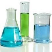 Органический химический реактив 1-хлорбутан, ч фото