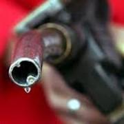 Продажа дизельного топлива фото