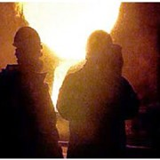 Масса огнеупорная фото