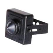 Видеокамера KPC-S20 P 4 черно-белая фото