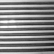 Решетка колосниковая