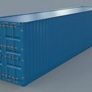 Расширяющиеся контейнеры фото