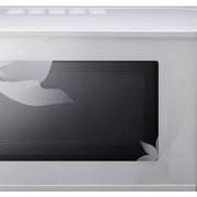Микроволновая печь LG MS2043DAC фото