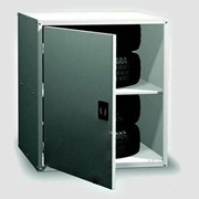 Шкаф для хранения колес 06.010-7035 фото