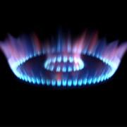 Добыча газа фото