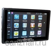 Pioneer GPS-551 87195 фото