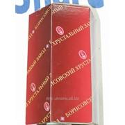 Изготовление художественной упаковки из гофрокартона с офсетной печатью под заказ фото
