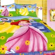 Белье постельное детское. фото