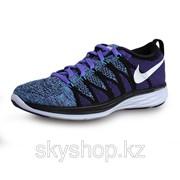 Кроссовки Nike Flyknit Lunar 2 36-45 Код LunarII08 фото
