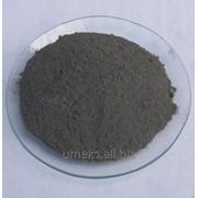 Вольфрам силицид (Вольфрам дисилицид) Ту 6-09-03-376-74 фото