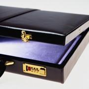 Пакет услуг «АТОН-Премиум» фото