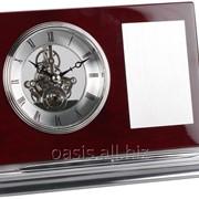 Часы настольные Webster фото
