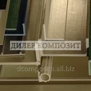 Стержень МЗКМ, длина 6000 мм, диаметр ∅ 8 мм, вес 0,1 кг фото