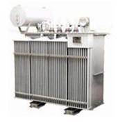 Трансформаторы с масляным охлаждением (ТМ-400кВа, ТМ-630кВа, ТМ-1000кВа – 6-10кВ)