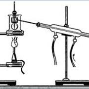 ГСО фракц. состав в нефтепрод. ФС-РТ-ЭК (145 - 250 С) (100 мл) 8787-2006 фото