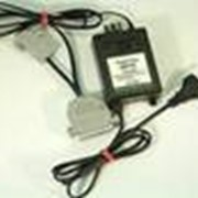Адаптер удалённой связи ТС фото