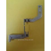 Зубчатая рейка для бытового коверлока ML3000 CL фото