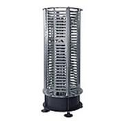Печь-электрическая для бани Zota Viza 6 кВт фото