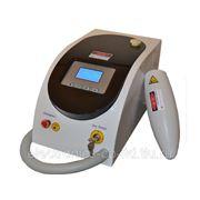 Лазерный аппарат для удаления тату фото