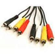 Провода и кабели электрические изолированные изолированные кабели и провода фото