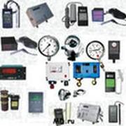 Контрольно-измерительные приборы фото