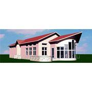 Дом отдыха «Дубрава» фото