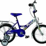 Велосипеды детские. фото