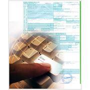 фото предложения ID 2405479