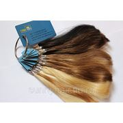Палитра волос фото