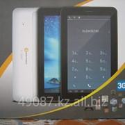 фото предложения ID 16942502