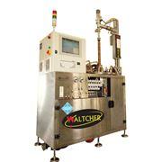 Оборудование для выращивания кристаллов Waltcher 30 фото