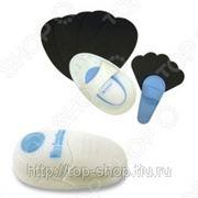 Набор для депиляции «Гладкие ножки Vibe»
