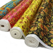сублимация печать на ткани фото