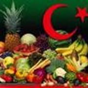 Прямые поставки продуктов питания из России фото