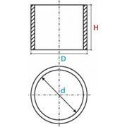Кольцо колодца КС-7-6 фото